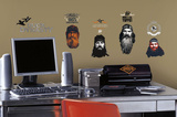 Duck Dynasty Peel and Stick Wall Decal Wall Decal