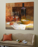 A Good Taste III Posters by Willem Haenraets