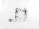 Les Quatre Filles Limited Edition by Hans Bellmer