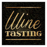 Wine Tasting C Prints by Jace Grey