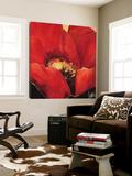 Red Beauty II Art by Jettie Roseboom