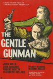 Gentle Gunman (The) Plakater