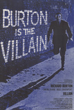 Villain Posters