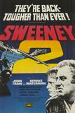 Sweeney 2 Posters