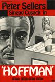 Hoffman Plakater