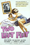 Two Left Feet Posters
