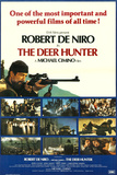 Deer Hunter Posters