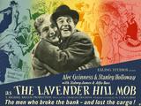 Lavender Hill Mob (The) Reprodukcje