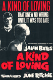A Kind of Loving Posters