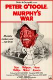 Murphy's War Print