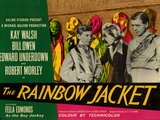 Rainbow Jacket (The) Posters