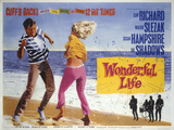 Wonderful Life Prints