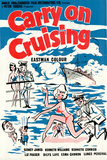 Carry on Cruising Prints