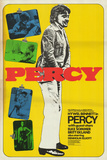 Percy Plakater