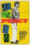 Percy Kunstdrucke