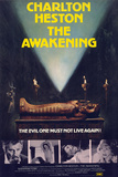 Awakening (The) Prints
