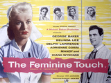 Feminine Touch (The) Photo