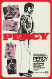 Percy Posters