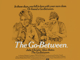 Go-Between (The) Print