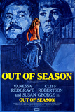 Out of Season Posters