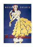 Tales of Hoffmann (The) Plakát