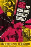 Man Who Haunted Himself (The) Prints