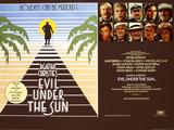 Evil under the Sun Photo