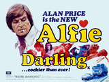 Alfie Darling Posters