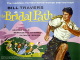 Bridal Path (The) Posters