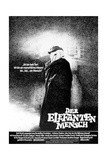 Elephant Man (The) Prints
