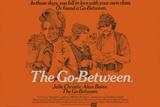 The Go-Between Prints