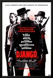 Django – Unchained – Life Liberty and the Pursuit of Vengeance Photo