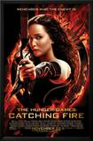 The Hunger Games Catching Fire Photo