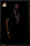 2 Chainz Music Poster Posters
