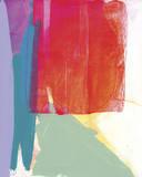 Edge Prints by Cathe Hendrick