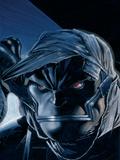 X-Men No.182 Cover: Apocalypse Prints by Larroca Salvador
