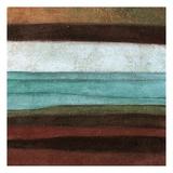 Stripes 1 Prints by Kristin Emery