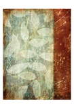 Rustic Prints by Kristin Emery