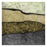 River Earth 2 Prints by Kristin Emery