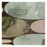 In The Spotlight 2 Prints by Kristin Emery
