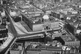 A View of Berlin Photographic Print