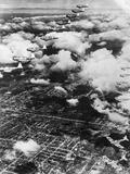 US Dive Bombers Photographic Print