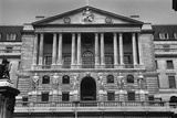 Bank of England Photographic Print