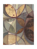 The Thought of You II Premium Giclee Print by Jr., Norman Wyatt