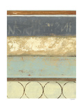 Window of Opportunity II Prints by Norman Wyatt Jr.
