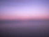 Purple Dawn Photographic Print by Doug Chinnery