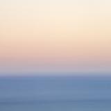 Doug Chinnery - Tangerine Dreams Fotografická reprodukce