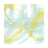 Luminosity VI Prints by J. Holland
