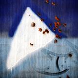Kite Photographic Print by Ursula Abresch