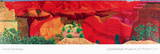 A Closer Grand Canyon Collectable Print by David Hockney